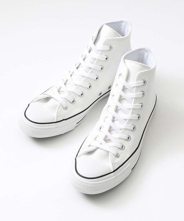 CONVERSE ALL STAR 100 HI