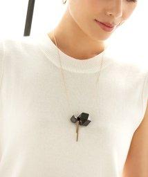 STYLE DELI/PARTS necklace 001/500689628