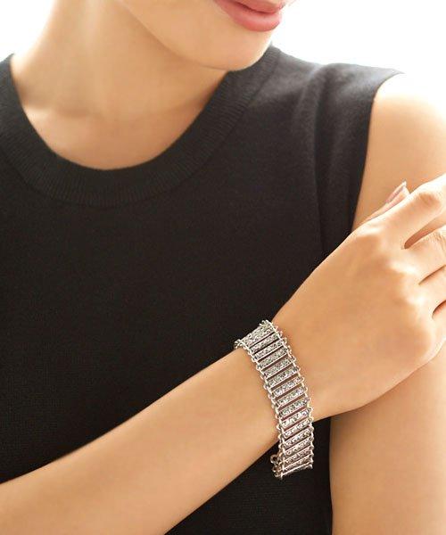 METAL−WORK bracelet 001