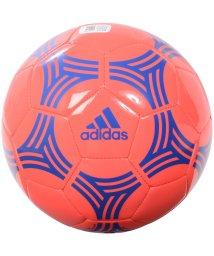 adidas/アディダス/タンゴリフティングボール/500690789