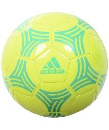 adidas/アディダス/タンゴリフティングボール/500690790