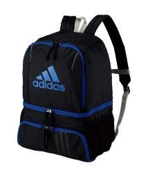 adidas/アディダス/キッズ/ボール用デイパック/500690795