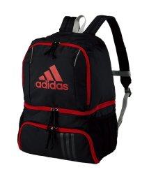 adidas/アディダス/キッズ/ボール用デイパック/500690796