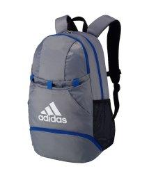 adidas/アディダス/キッズ/ボール用デイパック/500690797