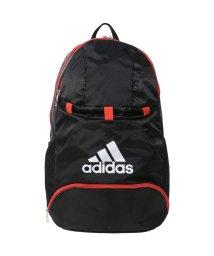 adidas/アディダス/キッズ/ボール用デイパック/500690798