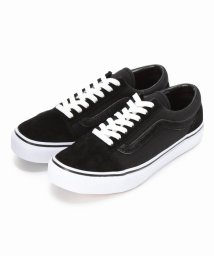 JOURNAL STANDARD relume/【VANS/バンズ×CLOVERU/クロ-バル By relume 】 LIMITED OLD SKOOL:スニーカー/500691056