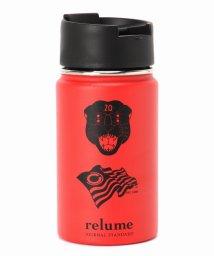 JOURNAL STANDARD relume Men's/Hydro Flask ×CLOVERU×RELUME / 別注 12oz FLIP CAP/500691060