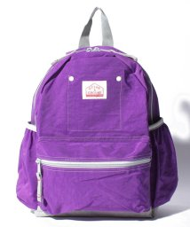OCEAN&GROUND/DAYPACK GOODAY/500655537