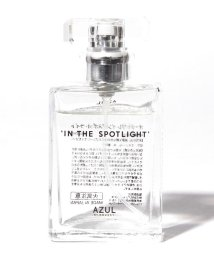 AZUL by moussy/オードトワレ30ml IN THE SPOTLIGHT/500679315