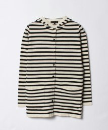 To b. by agnes b./WI23 PARKA パーカー/500671985