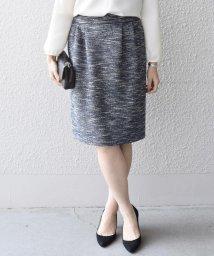 SHIPS WOMEN/【セットアップ対応可能】MAPELスカート◇/500693900