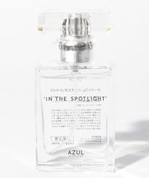AZUL by moussy/オードトワレ30ml IN THE SPOTLIGHT/500683097