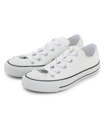 ROPE' mademoiselle/【CONVERSE】 ALL STAR 100/500691379