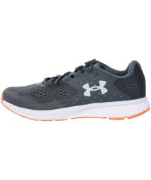 UNDER ARMOUR/アンダーアーマー/メンズ/UA CHARGED REBEL 2E/500698132
