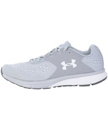 UNDER ARMOUR/アンダーアーマー/レディス/UA W CHARGED REBEL/500698135