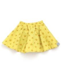 F.O.KIDS / F.O.KIDS MART/3柄スカートパンツ/500695939
