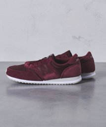 UNITED ARROWS/<New Balance(ニューバランス)>U420 スニーカー/500698220