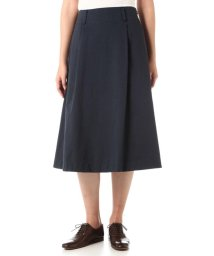 MARGARET HOWELL/HEAVY COTTON TWILL/500698403