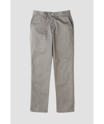 MARGARET HOWELL/NEW BASIC CHINO/500698404