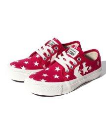 en recre/【CONVERSE ALL STAR】スニーカー/10265378N
