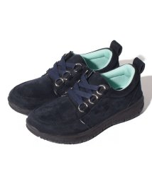 Shoes in Closet/軽量レースアップスニーカー/500690695