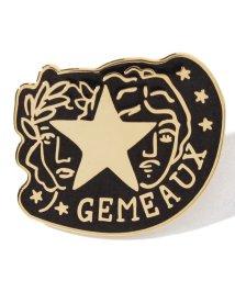 agnes b. FEMME/GW00 PIN バッジ/500693498
