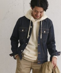 URBAN RESEARCH DOORS/Denim Gジャン/500700373