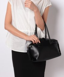 SMIR NASLI/Loop Bag/500695047