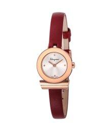 FERRAGAMO/FerragamoI(フェラガモ) 腕時計 F43020017/500693627
