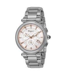 Salvatore Ferragamo/FerragamoI(フェラガモ) 腕時計 FCP080017/500693632