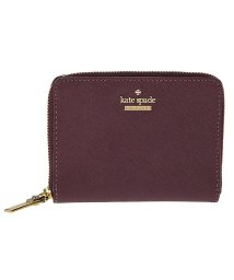 kate spade new york/ケイトスペードニューヨーク コイン・カードケース/500694238