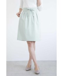 PROPORTION BODY DRESSING/ドビーコルセットタイトスカート/500700632