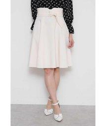 PROPORTION BODY DRESSING/◆2wayフレアースカート/500700635