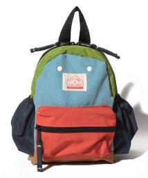 OCEAN&GROUND/DAYPACK CRAZY/500655538