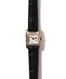 ROSE BUD/Fleur 腕時計/500702619