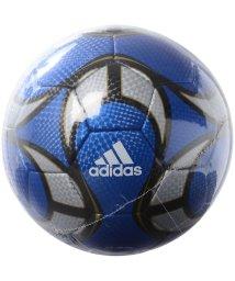 adidas/アディダス/チームガイストIII クラブプロ 5号球/500704456
