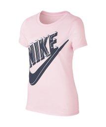 NIKE/ナイキ/キッズ/ナイキ YTH ガールズ フューチュラ グロウ Tシャツ/500704528