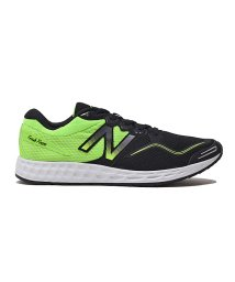 New Balance/ニューバランス/メンズ/MVNZLL1 D/500704627