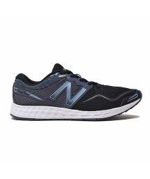 New Balance/ニューバランス/レディス/WVNZLB1 B/500704629