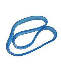 s.a.gear/エスエーギア/エラスティックバンドリング ロング/500705274