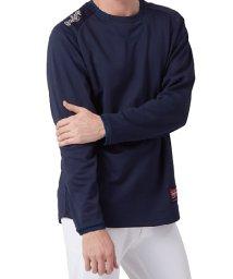 Rawlings/ローリングス/USAプレーヤーズ クルーシャツ/500705656