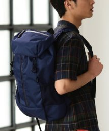 green label relaxing/★★【WEB限定】BC FLAPTOP D/PACK SL フラップバック/001739866