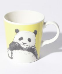Afternoon Tea LIVING/アニマル柄マグカップ/500701053