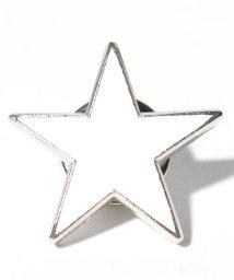 agnes b. FEMME/BQ46 PIN バッジ/500701060