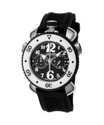 GaGa MILANO/GAGAMILANO(ガガミラノ)  腕時計 701008/500702906
