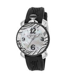GaGa MILANO/GAGAMILANO(ガガミラノ)  腕時計 702002/500702911