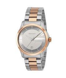GUCCI/GUCCI(グッチ)  腕時計 YA126447○/500702918