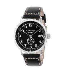 best loved c72b1 34061 ハミルトン(HAMILTON)/インポートスーパーバーゲン | 時計の通販 ...