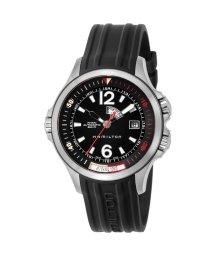 HAMILTON/HAMILTON(ハミルトン)  腕時計 H77555335/500706378