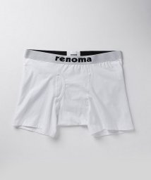 renoma/BASIC ACTIVE BOXER/500706421